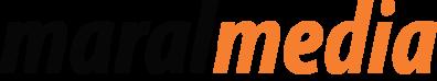 Maral Media